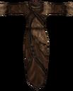 Common Robe MW NordicM