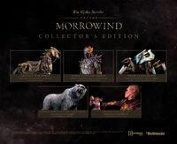 ESO-Morrowind CE Digital EN 1485865467