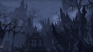 ESO Coldharbour View 1.png