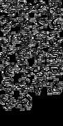 Elder Scroll Letters