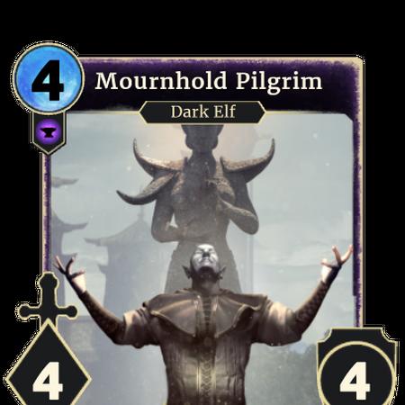 Mournhold Pilgrim.png
