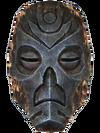 Nahkriin Mask.png