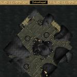 Tukushapal Interior Map Morrowind.png