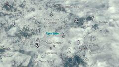 Yngol Barrow - map.jpg