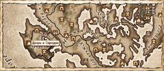 Дверь в Сиродил. Карта.jpg