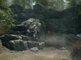 Убежище Тёмного Братства (Skyrim)
