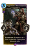 Apprentice Necromancer (Legends)