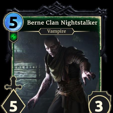 Berne Clan Nightstalker.png