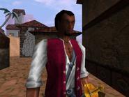 Cyrus (Redguard)