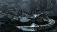 Dragon-lying-down