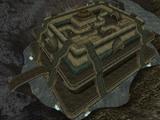 Molag Mar (Morrowind)