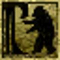 Вызов медведя (Morrowind)