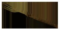 Суповая ложка Исграмора