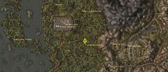 Родовая гробница Андрети. Карта.png