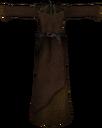 Common Robe MW 02h