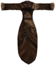 Common Robe MW NordicF