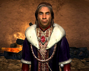 Martin Septim 2 (Oblivion)