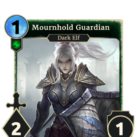 Mournhold Guardian.png