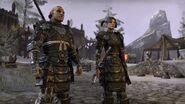 Orcs (Online)