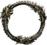 TESOnlineIcon.png