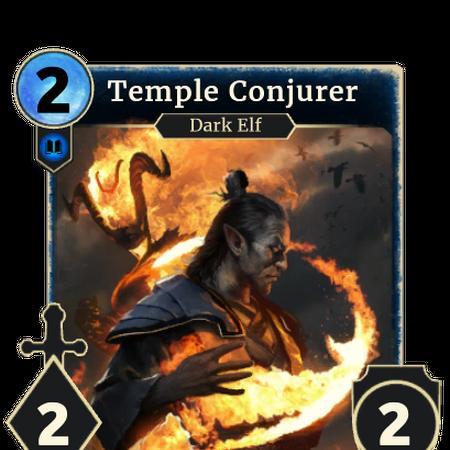 Temple Conjurer.png