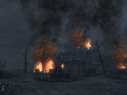 Кватч (Oblivion)