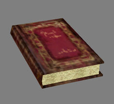Книга7.jpg