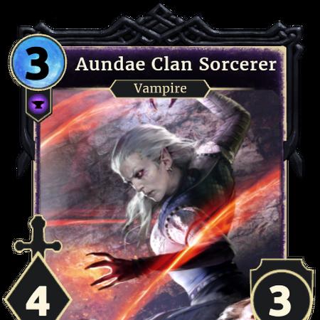 Aundae Clan Sorcerer.png