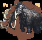 Mammoth-conceptart
