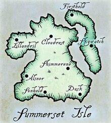 Mapa das Ilhas Summerset.jpg