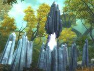 Obelisk (Oblivion)
