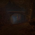 Яичная шахта Матус-Акин 28 ESOM.png
