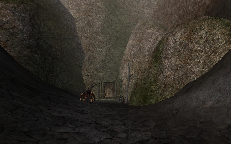 Яичная шахта Хайрат-Вассамси