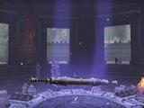 Elder Scroll of Chim