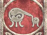 Direnni Dynasty