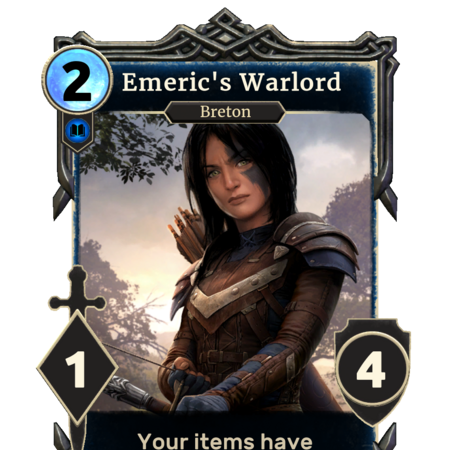 Emeric's Warlord.png