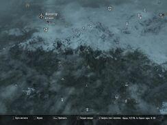 Folguntur map.jpg