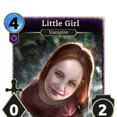 Little Girl.png