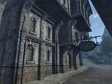 Skingrad Mages Guild