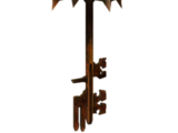 Skeleton Key (Skyrim)