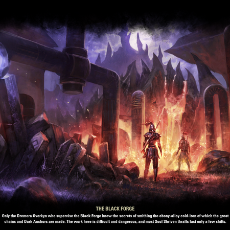 The Black Forge Loading Screen.png