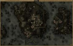 Заговор и зелье. Карта.png