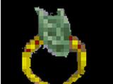 Кольцо Чернокнижника (предмет)