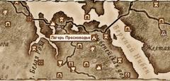 Лагерь Пресноводье - карта.png