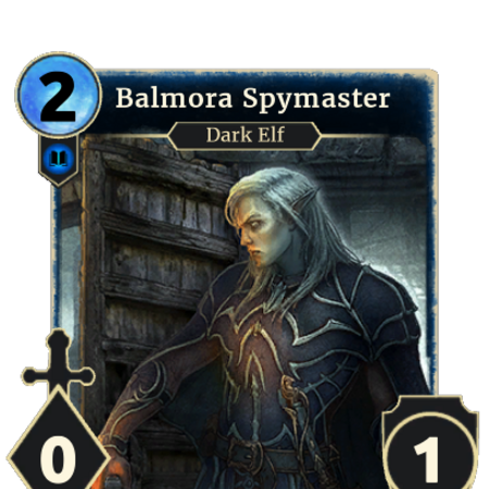 Balmora Spymaster.png