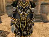 Bolvyn Venim (Morrowind)