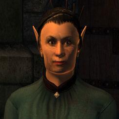 Bothiel face.jpg