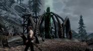 Dragonborn-trailer-09