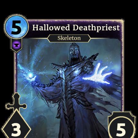 Hallowed Deathpriest.png
