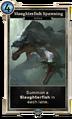 Slaughterfish Spawning (Legends) DWD